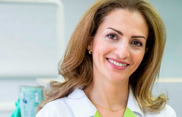 iman-al-sudani-hoofdtandarts-orthodontie-preview