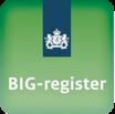 Mondzorgpraktijk-Fokkerstraat-Assen-BIG-register