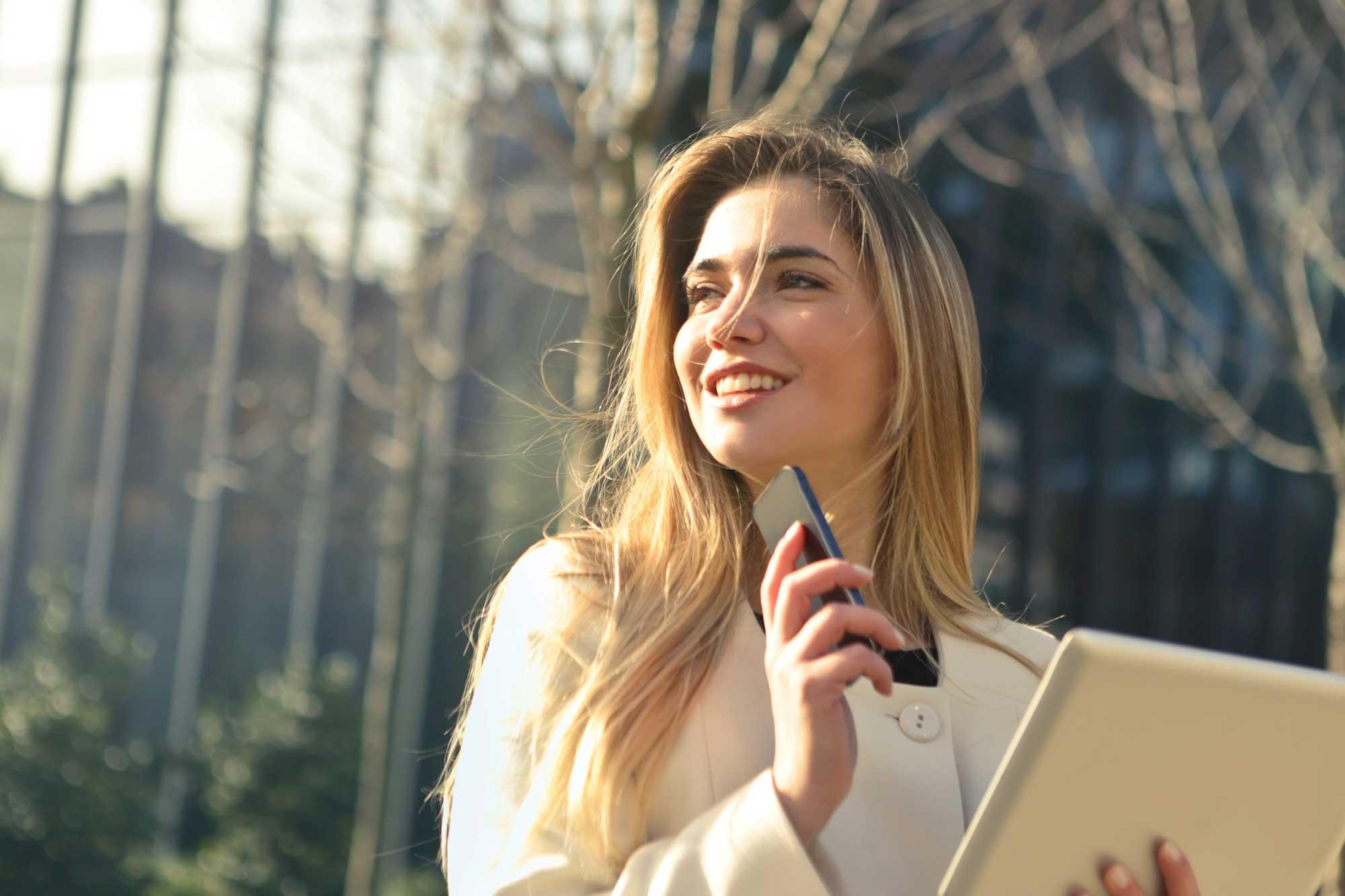 cosmetische-tandheelkunde-aanmelden-fokkerstraat-mondzorgpraktijk-tandarts-orthodontie-spoeddienst-assen-bellen-afspraak-gewoon-gaaf-page-title-bg