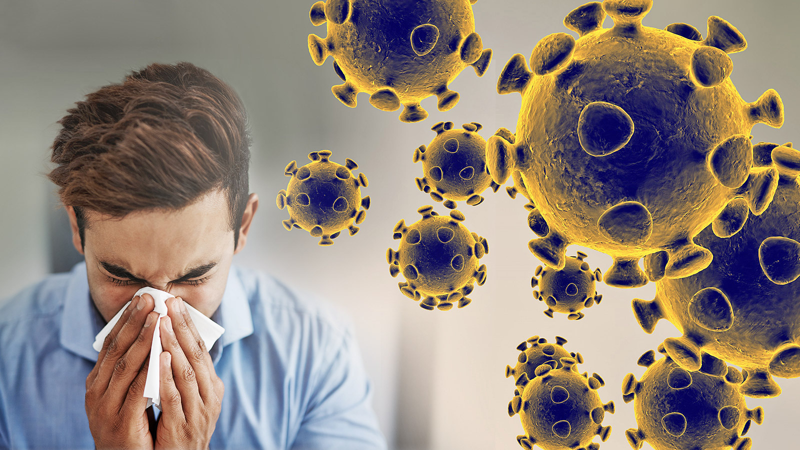 Maatregelen-in-verband-met-corona-virus