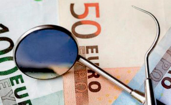 Behandelplan-kosten-verzekering
